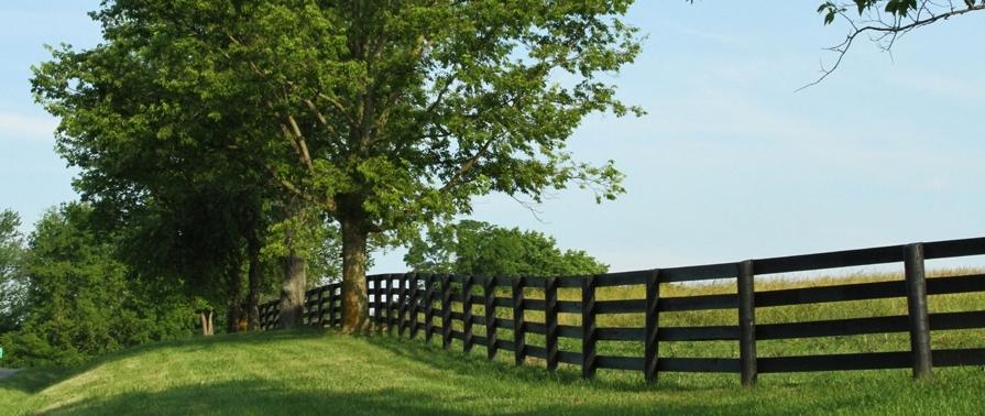 Sherwood Acres